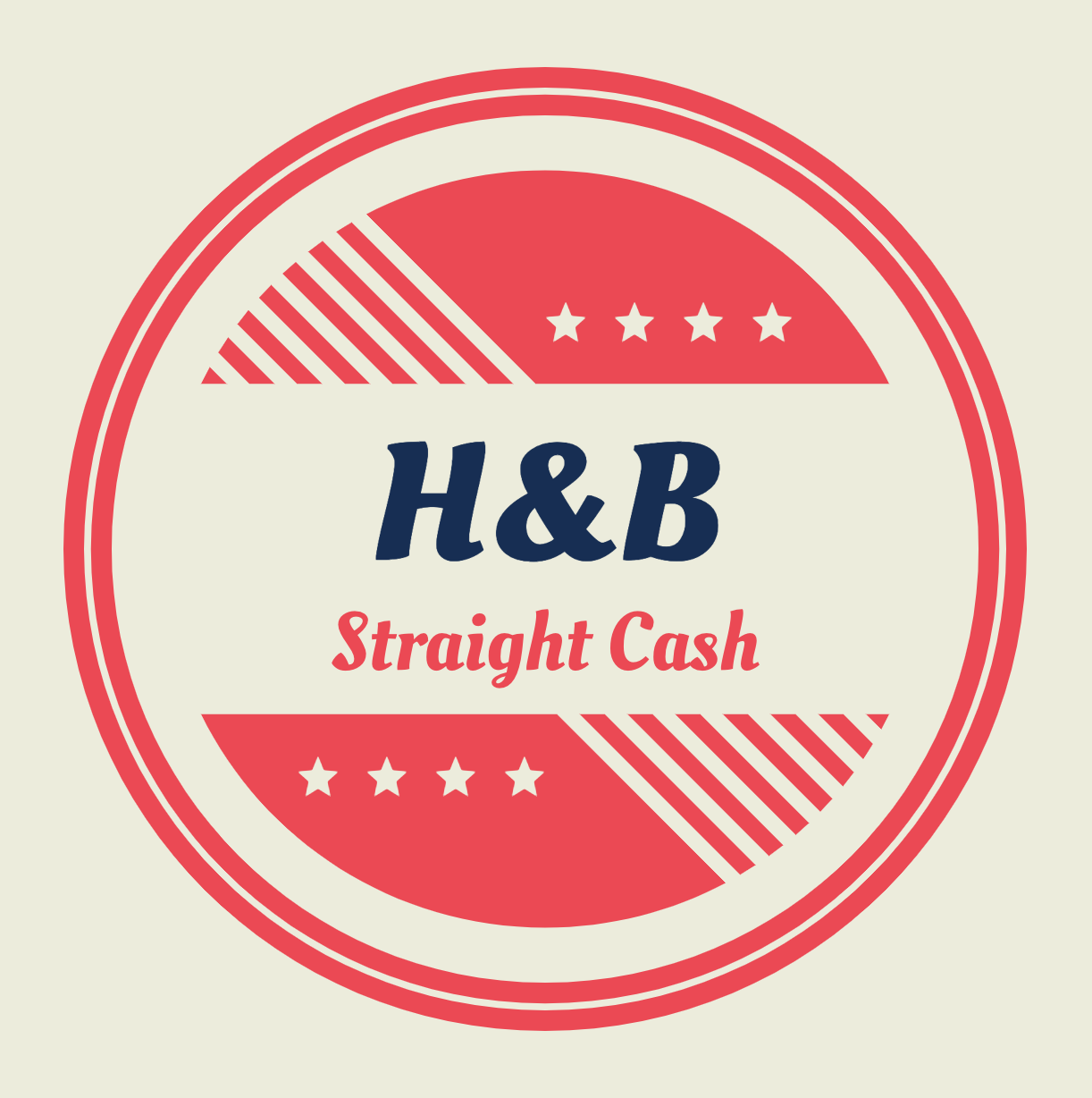 H&B Investments