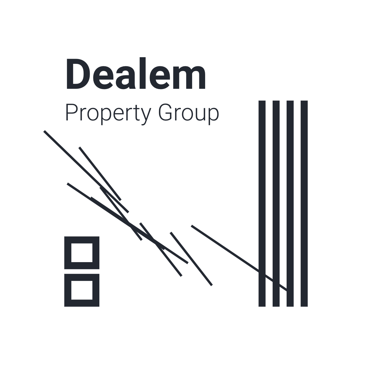 Dealem Property Group